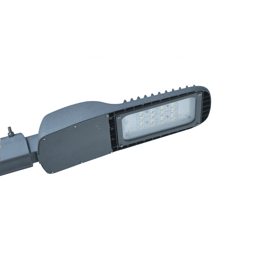 HF-LED775