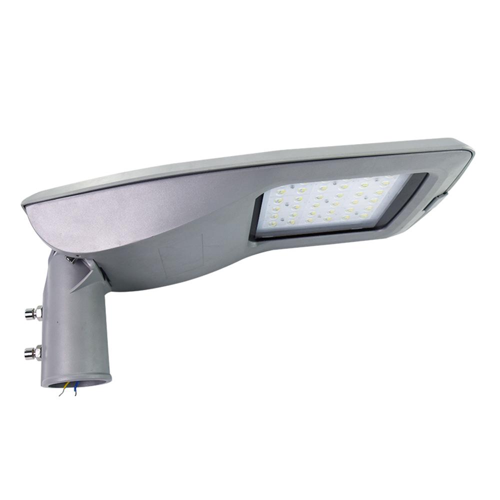 HF-LED773 Series